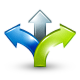 Distribution Icon Png